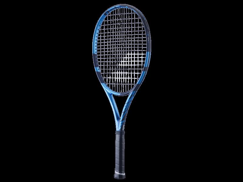 Babolat Pure Drive 107 2021 Tennis Racquet
