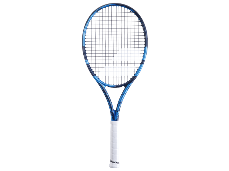 Babolat Pure Drive Team 2021