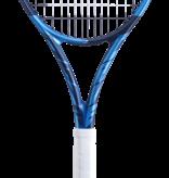 Babolat Pure Drive Team 2021Tennis Racquet