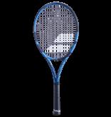 Babolat Pure Drive Tour 2021 Tennis Racquet