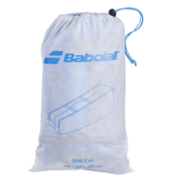 Babolat Racquet Holder X6 Evo Tennis Bag Blue/Grey