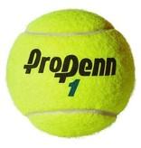 Penn Pro Penn Extra duty Balls SINGLE can