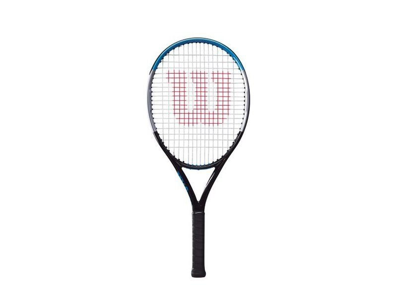 "Wilson Wilson Ultra Jr Racquet 26"" v3.0"