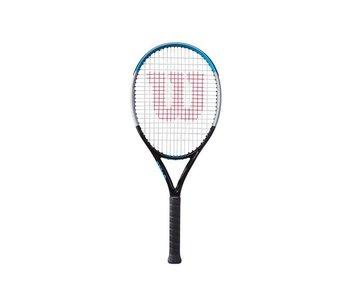 "Wilson Wilson Ultra Jr Racquet  25"" v3.0"