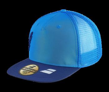 Babolat Trucker Cap Drive Blue