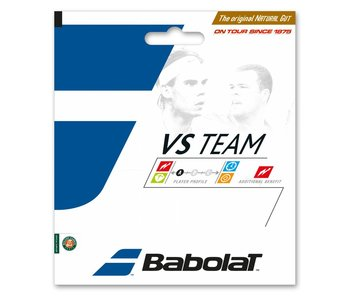 Babolat VS Team String