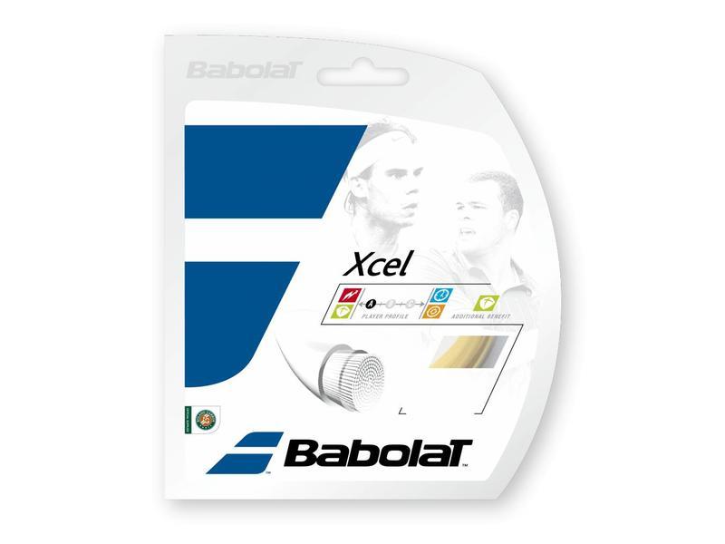 Babolat Xcel String