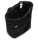 Nike Winterized Heritage Tote Black