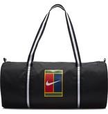 Nike Heritage Tennis Dufflel Bag
