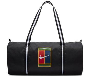 Nike Heritage Tennis Duffel Bag