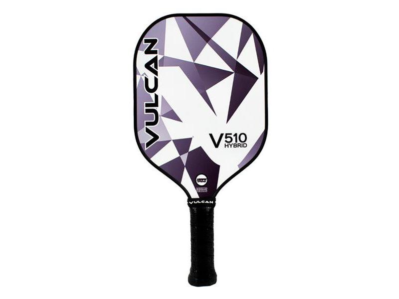 Vulcan V510 PB Light Geo