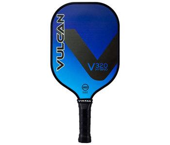 Vulcan V320 Paddle Deep Waters