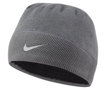 Nike Nike  Skull Cap Beanie Grey