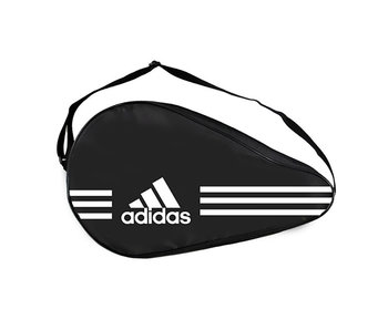 Adidas Pickleball single Case