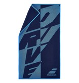 Babolat Medium Towel Drive Blue