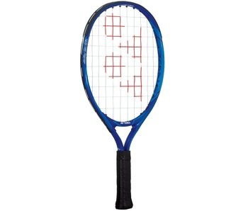Yonex Ezone Junior Blue (Various Sizes)