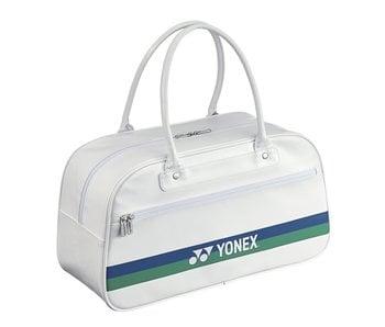 Yonex 75th Anniversary Duffle Bag