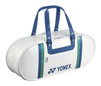 Yonex Yonex 75th Anniversary Elite Tournament Bag