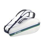 Yonex Yonex 75th Anniversary 6 Pack Racquet Bag