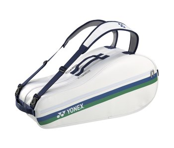 Yonex Yonex 75th Anniversary 6 Pack Racquet Bag