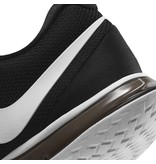 Nike Vapor Cage 4 Black/White Men's Shoe
