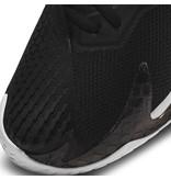 Nike Vapor Cage 4 Black/White Men's Shoe