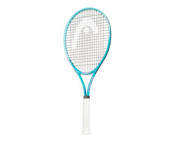 Head TI Instinct Supreme Tennis Racquet