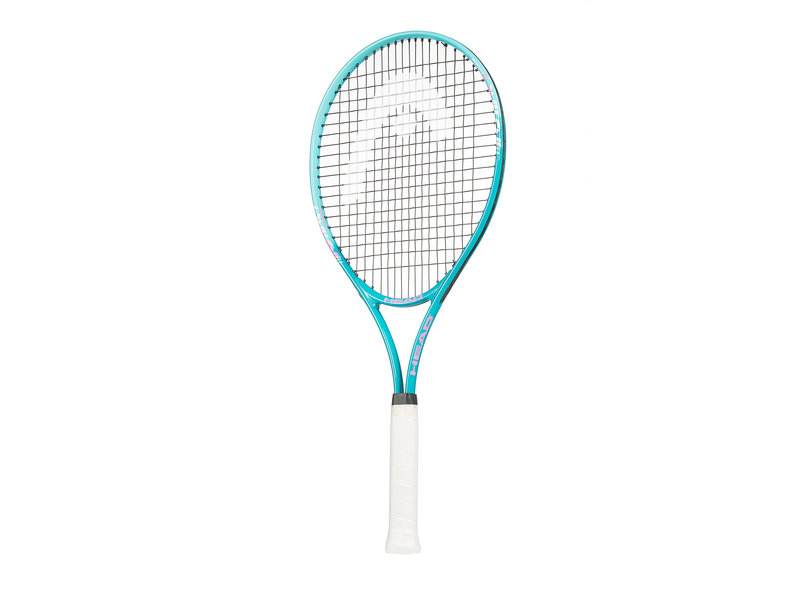 Head TI Instinct Supreme Tennis Racquet