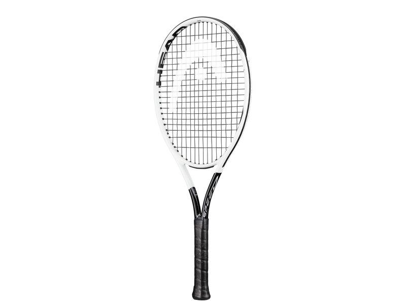 "Head Graphene 360+ Speed Junior 26"" Tennis Racquet"