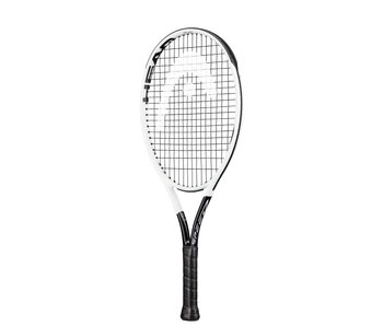 "Head Graphene 360+ Speed Junior 25"" Tennis Racquet"