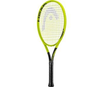 "Head Graphene 360 Extreme Junior 26"" Tennis Racquet"