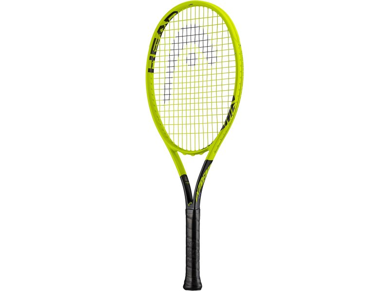 "Head Graphene 360 Extreme Junior 26"" Tennis Racquet"