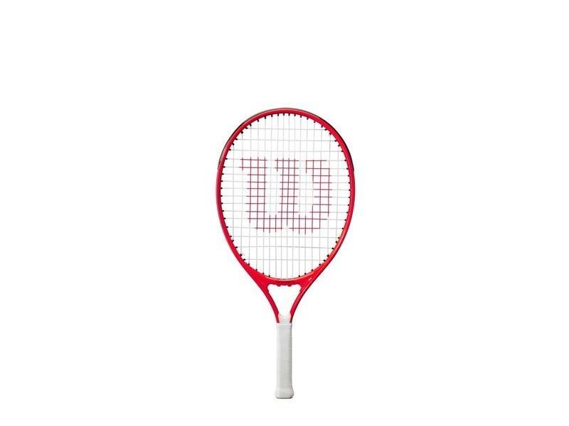 Wilson Roger Federer Junior 21 Tennis Racquet