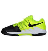 Nike Vapor X Volt/Black Junior Shoe