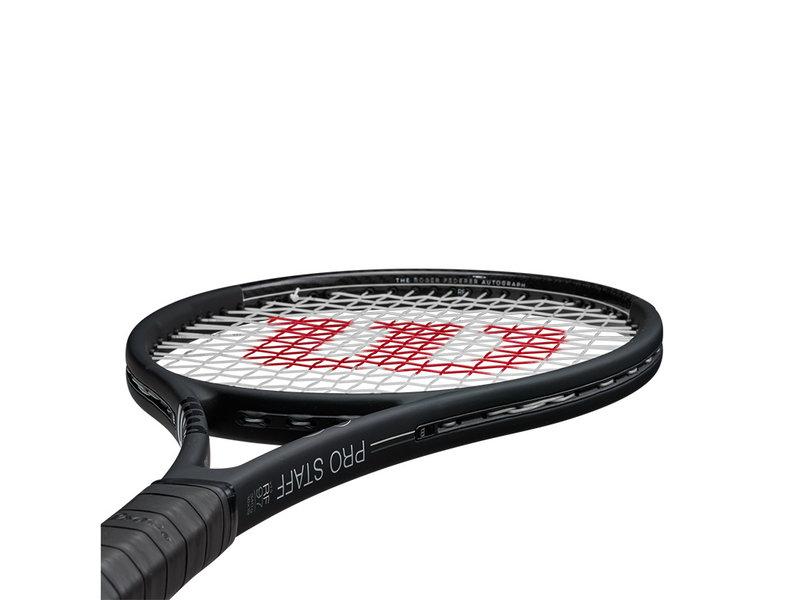 Wilson RF97 v13 1/4 Grip Size Tennis Racquet