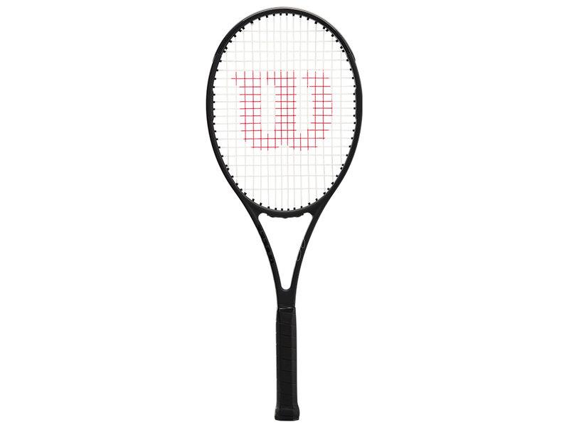 Wilson RF97 v13 5/8 Grip Size Tennis Racquet