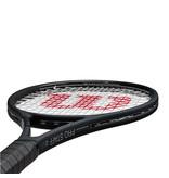 Wilson RF97 v13 3/8 Grip Size Tennis Racquet