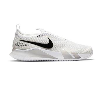 Nike React Vapor NXT White/Black Men's Shoe