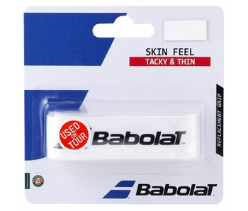 Babolat Skin Feel Replacement Grip
