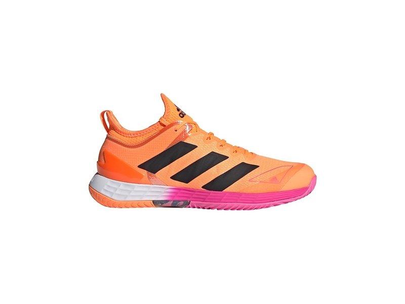 Adidas Adizero Ubersonic 4 Mia.Pulco Men's Shoe