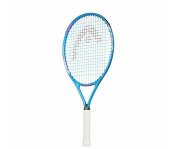 Head Instinct Junior 25 Tennis Racquet