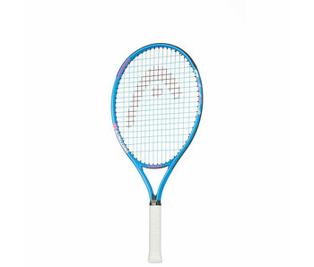 Head Instinct Junior 23 Tennis Racquet