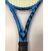 Babolat Used Pure Drive Tour 1/4