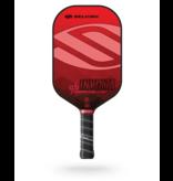 Selkirk AMPED Invikta X5 FiberFlex Pickleball Paddles 2021