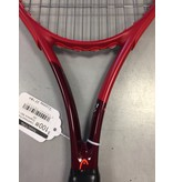 Head Used Head Prestige Graphene 360+ Pro 3/8