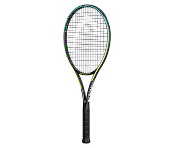 Head Gravity MP 2021 Tennis Racquet