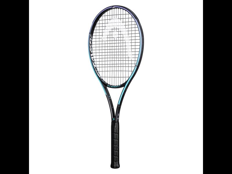 Head Gravity MP 2021 Tennis Racquet