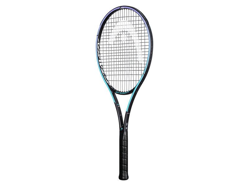 Head Gravity Pro 2021 Tennis Racquets