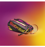 Babolat Pure Aero RAFA RH X12 Bag