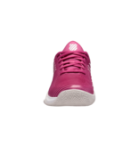 K-Swiss Hypercourt Supreme Cactus Flower/Nimbus Cloud/White  Women's Shoes